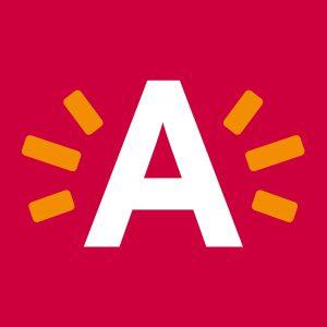 Stad-antwerpen-logo
