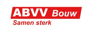 abvv (2)