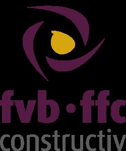 fvb Constructiv