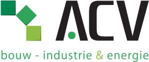 nieuw logo ACV